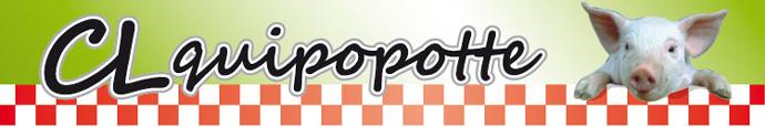 http://clquipopotte.files.wordpress.com/2009/06/baniere-lr11.jpg