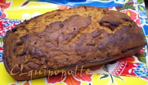 cake carotte sucré (1)