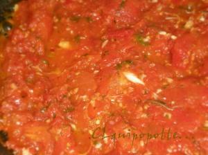 tatin tomate (1)