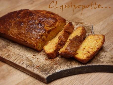 cake carot mimolette (1)