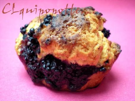 muffins mure (2)