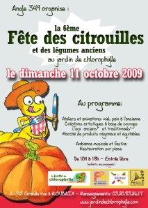 affiche-citrouille-2009