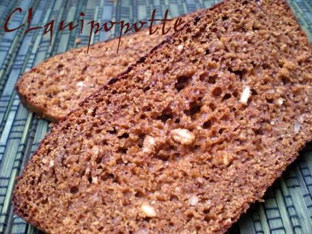 pain d'épice (1)