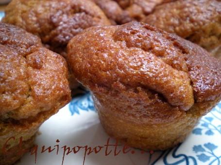 potiron cake (1)