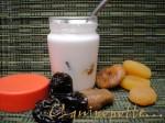 yaourts fruits secs(1)