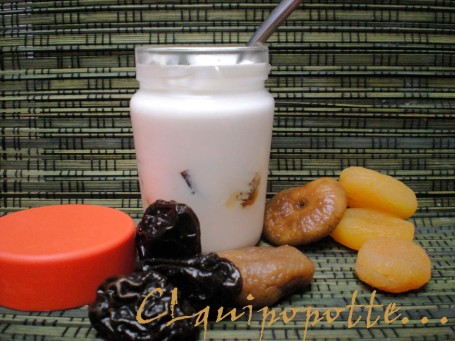 yaourts fruits secs (1)